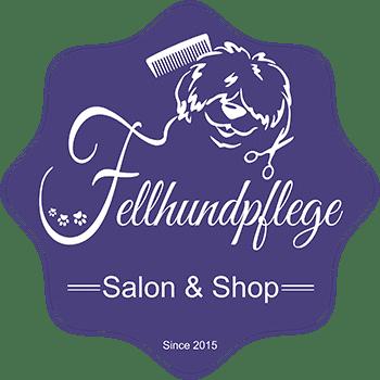 Fellhundpflege